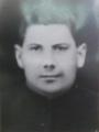 Giacomo Falgarona Vilanova, C.M.F.png