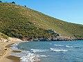 Gianiskari Beach, Achaia, GRE.jpg