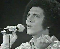 Gianni Bella 1974.jpg