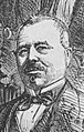 Gibiat, Eugène (Monde illustré, 1871-07-15).jpg