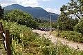 Giffoni Valle Piana, Province of Salerno, Italy - panoramio.jpg