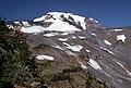 Gifford Pinchot National Forest, Mt Adams (37175401535).jpg