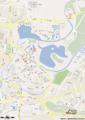 Gifhorn-Stadtplan.png