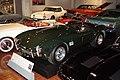 Gilmore Car Museum DSC05211 (33873454803).jpg
