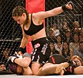 Gina Carano ground-and-pound.jpg