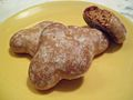 Gingerbread cookie (Pierniczki) (5200538927).jpg