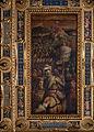 Giorgio Vasari - Storming of Monastero's fortress - Google Art Project.jpg