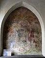 Giovanni da san giovanni, annunciazione, 1621.jpg