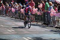 Giro d'Italia 2016 DSC04639 Valerio Conti (26782085552).jpg