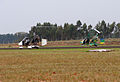 Girocóptero 240509 1.JPG
