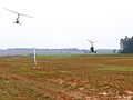 Girocóptero 240509 7.JPG