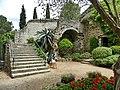Girona - panoramio (39).jpg