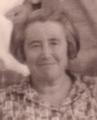 Gittl Mishkovsky, 1967.PNG