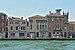 Giudecca Fondamenta Ponte Piccolo a Venezia.jpg