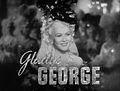Gladys George in Marie Antoinette trailer.jpg