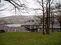 Glan Llyn - geograph.org.uk - 139610.jpg