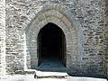 Glandon église portail.jpg