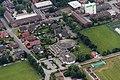 Glandorf, Sportanlage -- 2014 -- 8535.jpg