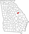 Glascock County Georgia.png