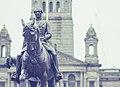 Glasgow (15741422759).jpg