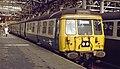 Glasgow Central Class 303 303076.jpg