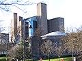 Glasgow University Library 000 0124.jpg
