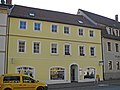 Glashütte-Hauptstr-44.jpg