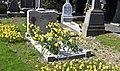 Glasnevin Cemetery (4512279571).jpg