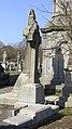 Glasnevin Cemetery (4512429983).jpg