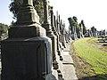 Glasnevin Cemetery - (442810557).jpg