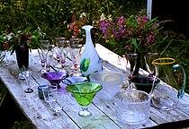 Glasriket-Småland.jpg