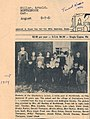 Glastonbury School Classmates - 1924 (30694553815).jpg