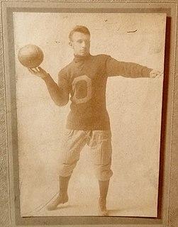 Glen Gray (American football) American football coach