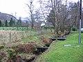 Glen Nevis - geograph.org.uk - 110994.jpg