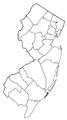 Glen Rock, New Jersey.png
