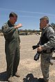 Global Medic 2011 and Warrior 91 11-01 110521-F-QI434-226.jpg