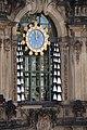 Glockenspiel im Zwinger Dresden.jpg