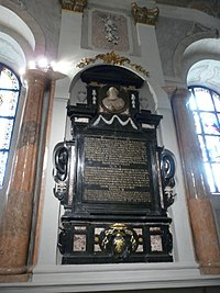 Gniezno Cathedral - inside 07.JPG