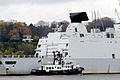 Goalkeeper CIWS 2555.jpg