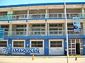Gobernacion de edo.amazonas en pto.ayacucho-venezuela.jpg