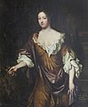 Godfrey Kneller (1646-1723) - Elinor Drewe, Mrs Robert Pepper - 436121 - National Trust.jpg