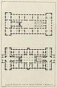Goetghebuer - 1827 - Choix des monuments - 110 Plans Palais Prince Orange Bruxelles.jpg