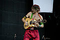 Gogol Bordello - Rock in Rio Madrid 2012 - 16.jpg