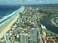 Gold coast surfers paradise Australia.jpg