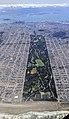 Golden Gate Park aerial.jpg