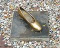 Goldener Schuh Polle.jpg