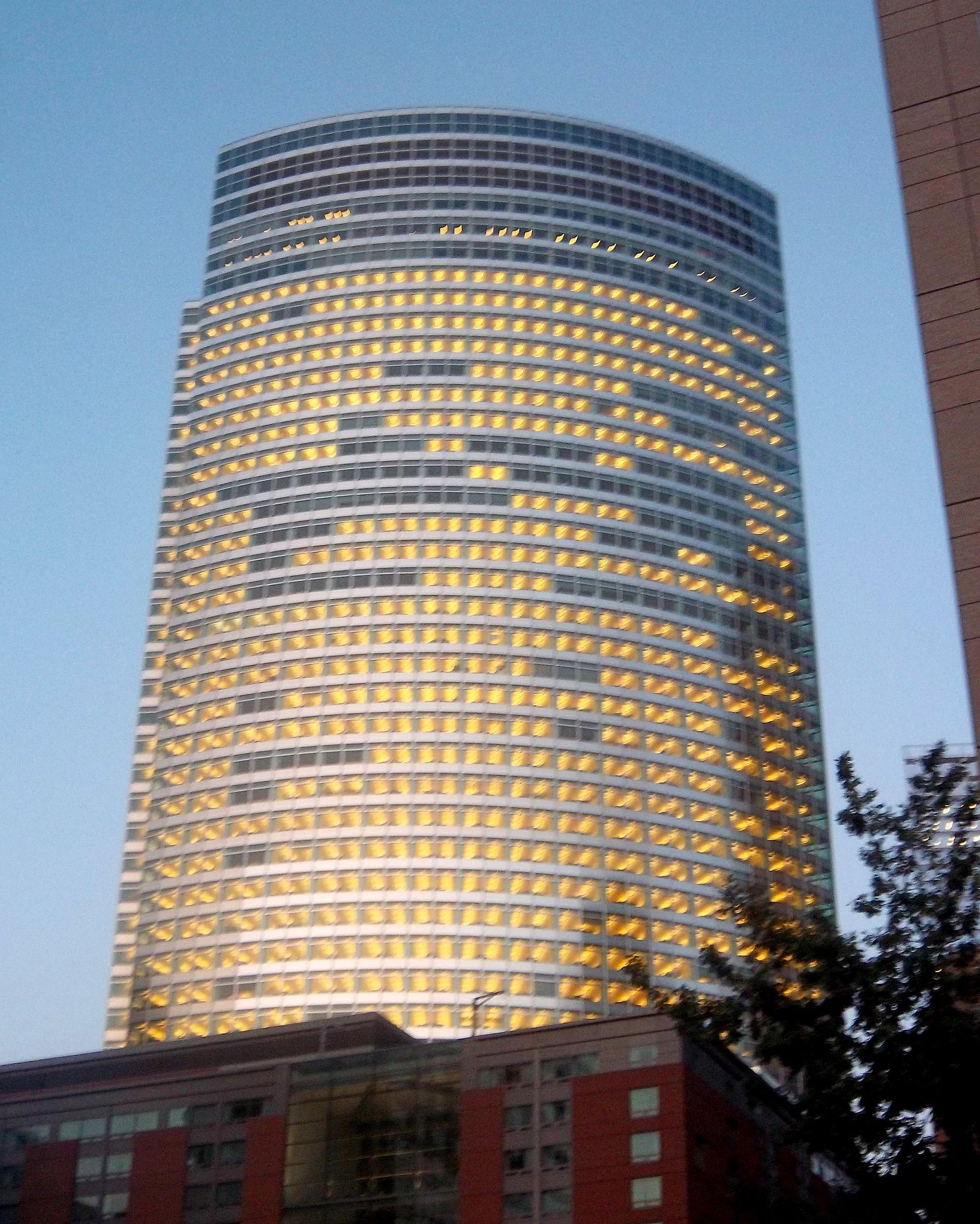 Goldman Sachs West Palm Beach