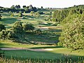 Golf Club Hetzenhof - panoramio.jpg