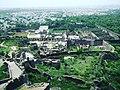 Golkunda Fort view from top.jpg