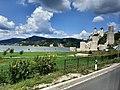 Golubac fortress.jpg